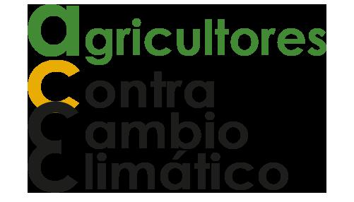 Agricultores Contra el Cambio Climático
