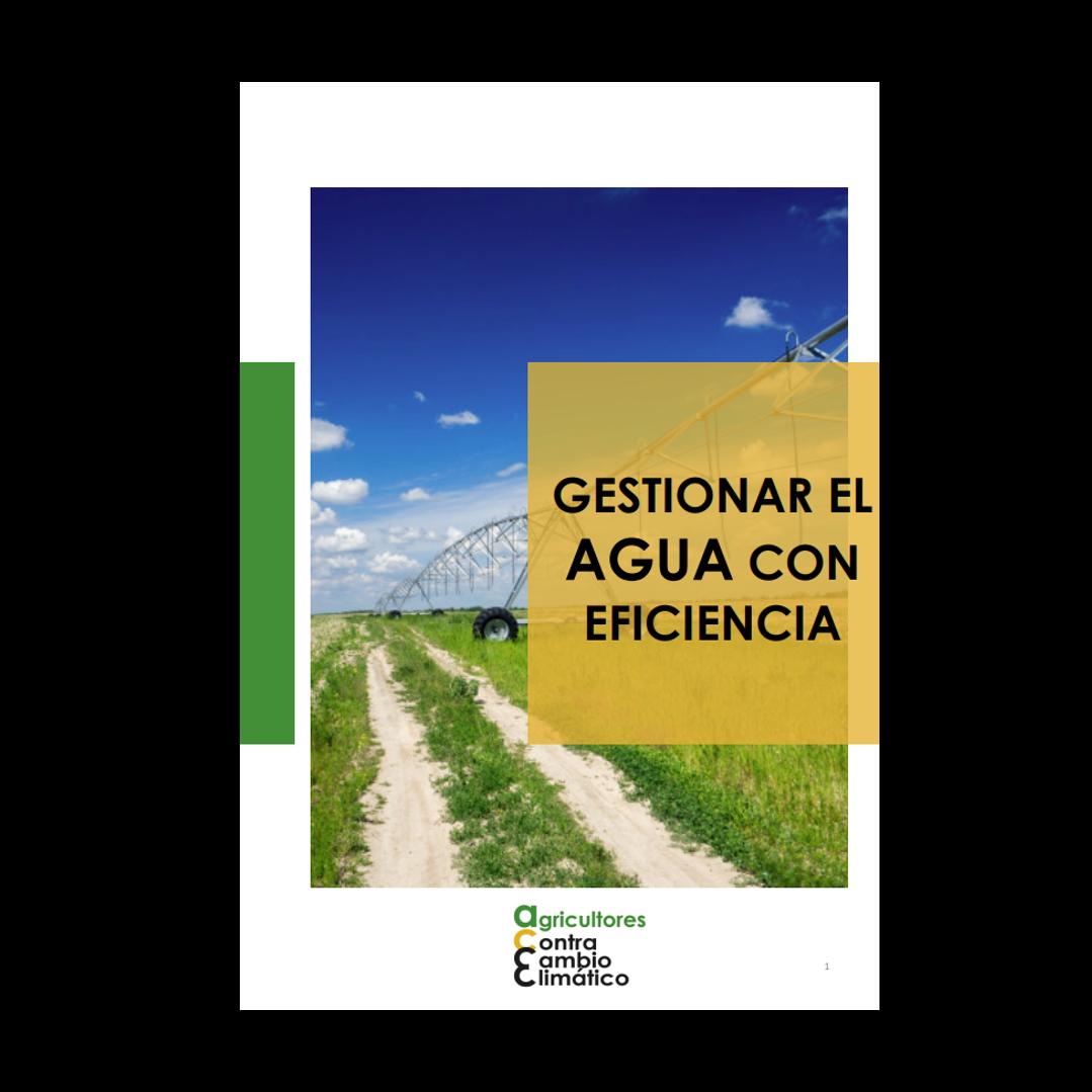 Agricultura de precisión y digitalización