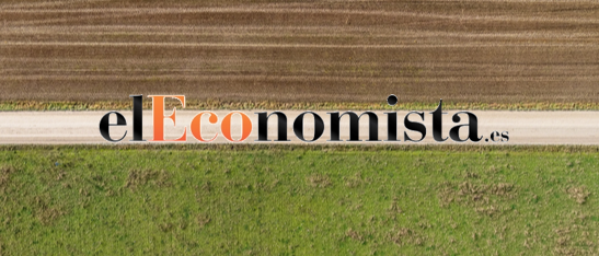 El Economista Agro